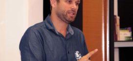 Justiça absolve Rodrigo Drable em ação movida por Bruno Marini