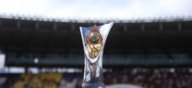 Campeonato Brasileiro Sub-17 2020 começa em março