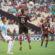 Flamengo e Macaé empatam na estreia do Carioca