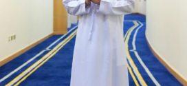 Ex-Voltaço se naturaliza e poderá defender seleção dos Emirados Árabes
