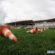 Estádio Municipal de Angra dos Reis receberá peneira no fim do mês