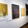 Prefeitura de Resende abre inscrições para ocupação temporária do Museu de Arte Moderna