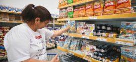 Consumo de alimentos vencidos pode  causar vários e graves problemas
