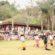 Calendário Cultural 2020 do Parque Arqueológico e Ambiental de São João Marcos será lançado sábado