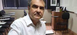Professor e colunista do Diário do Vale alerta estudantes sobre escolha no Sisu