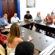 Angra dos Reis e Estado assinam convênio de R$ 17 milhões