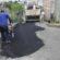 Pinheiral inicia operação tapa-buraco no bairro Palmeiras e Três Poços