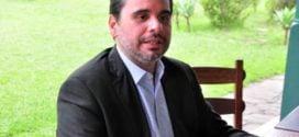 CEO do Grupo ICC afirma que novo plano de saúde será melhor para empregados da CSN