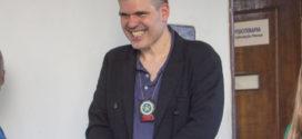 Antonio Furtado comemora aprovação da lei que cria carteirinha de identificação para autistas