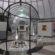 Espaço das Artes Zélia Arbex recebe exposição com elementos naturais