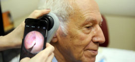 Campanha contra o câncer de pele  é desenvolvida pelo GAPC em VR