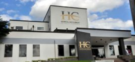 ICC assume operação de hospital da CSN