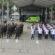 Jovens que completam 18 anos em Pinheiral devem fazer o alistamento militar até junho