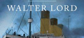 Guia de leitura: Os melhores livros sobre o Titanic