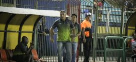 Luizinho Vieira preza pela tranquilidade e pé no chão
