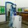 Exposição 'Efeito Borboleta' pode ser conferida no Museu Municipal de Mangaratiba