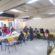 Quatis abre matrículas nas escolas e creches municipais na próxima terça-feira
