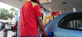 Petrobras cobra em Volta Redonda  um dos preços mais altos do Brasil