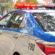 Suspeito de tráfico morre após confronto com a PM em Volta Redonda