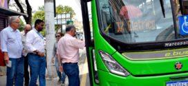 Tarifa Comercial Zero é referência para empresas da região