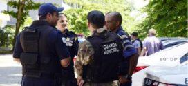 Ação conjunta entre prefeitura e Polícia Civil combate maus tratos aos animais em Resende
