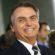 Bolsonaro coordena reunião ministerial no Palácio da Alvorada
