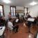 Escola Villa-Lobos abre vagas paracursos técnicos e de formação musical