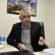 Delegado diz que foco será achar  investidor financeiro do tráfico