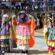 13ª edição do Encontro de Jornadas de Folia de Reis e São Sebastião acontece neste sábado, em Barra Mansa