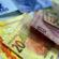 Renda Brasil terá R$ 51,7 bi e vai pagar benefício médio de R$ 232, prevê governo