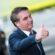 Partido de Bolsonaro, Aliança ganha os primeiros adeptos oficiais em VR