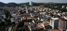 Prazo para pagamento de IPTU, ISS e outros impostos são prorrogados em Volta Redonda