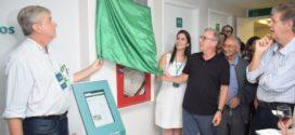Unimed Volta Redonda lança Instituto de ensino e pesquisa