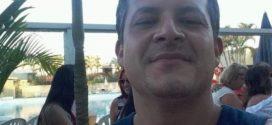Morre Sargento da PM queimado após incêndio em jet sky, em Angra dos Reis