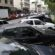 Estacionamento rotativo começa a funcionar nesta segunda em Barra Mansa