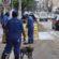 Prefeitura de Barra Mansa realiza  ações para prevenção pelas chuvas