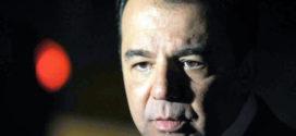 Delação de Cabral não vale para reduzir pena de 282 anos, decide Fachin