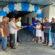 Escola Municipal Santo Antônio é entregue em Barra Mansa