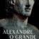 Guia de leitura: Alexandre, o Grande ganha uma nova biografia