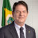 Cid Gomes é atingido por disparo em Sobral, no interior do Ceará