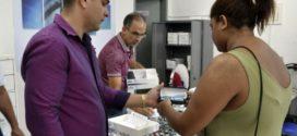 Fábrica de Óculos entrega mais de 300 unidades em sete meses
