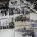 Fotografias raras encontradas no lixo inspiram campanha de preservação da memória em Resende