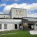 Justiça manda Hospital das Clínicas deixar prédio do hospital da CSN