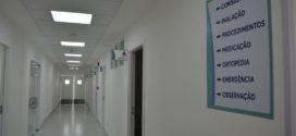 Coronavírus: turistas franceses tentam deixar hospital em Paraty e são impedidos pela Justiça