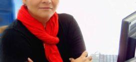 Morre Denise Cunha de Assis aos 53 anos em Resende