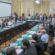 Caso do Ninho do Urubu ganha novos contornos com CPI na Alerj