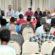 Grupo de oposição a Drable apresenta possível candidato a vice-prefeito