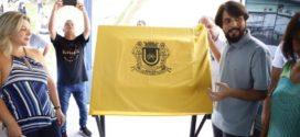 Programa 'Orgulho de Volta' entrega revitalização de unidades escolares