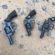 Homicídios caem em Angra dos Reis e Volta Redonda e sobem em Barra Mansa e Resende