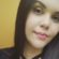 Solidariedade de internautas garante translado do corpo de Carolayne Souza